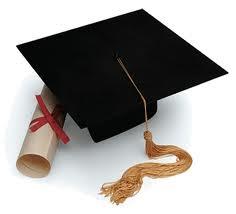 chapeau-diplome.png