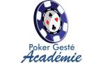 logo-pg-academie-4.png