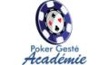 logo-pg-academie.png